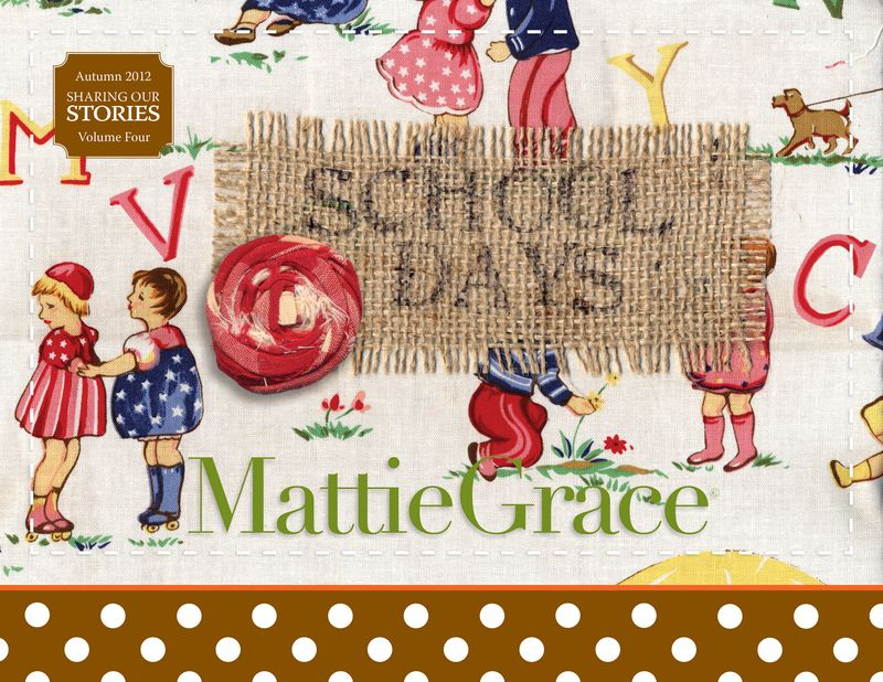 MattieGrace_Autumn2012
