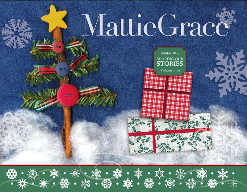 MattieGrace_Winter2012