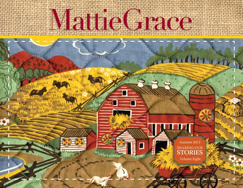 MattieGrace_Autumn_2013