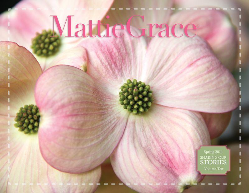 MattieGrace_Spring_2014