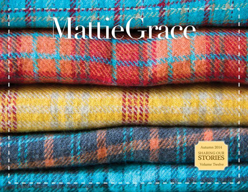 MattieGrace_Autumn2014