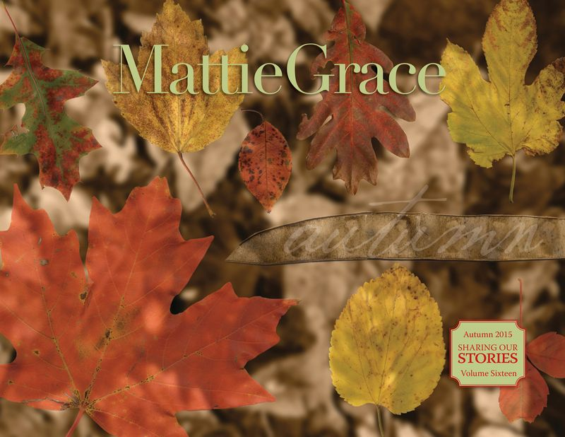 MattieGrace_Autumn_2015_cover